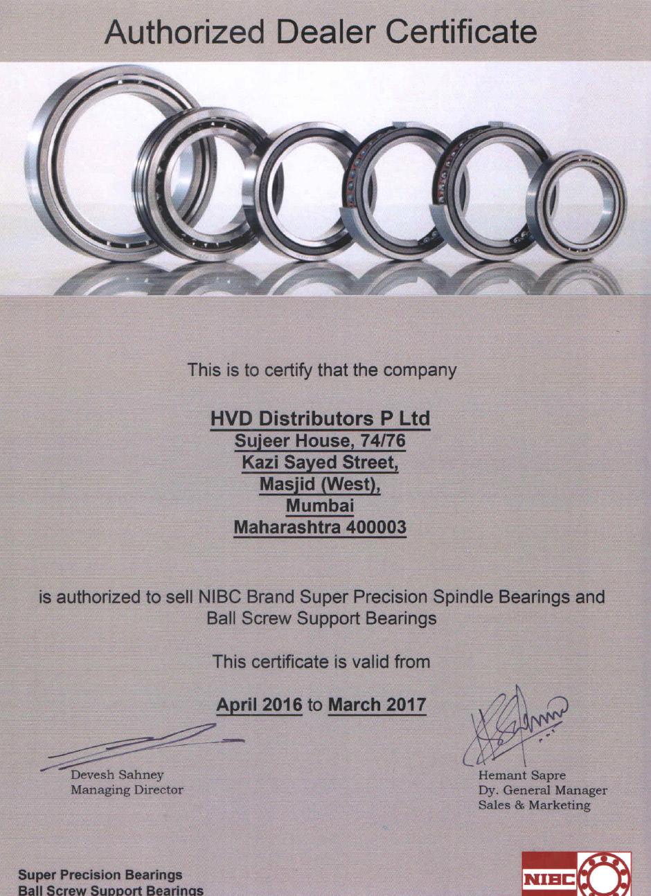 Certificate-002-big