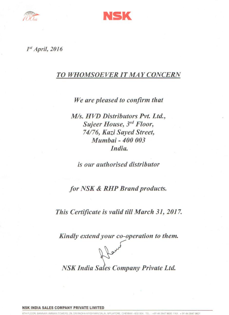 Certificate-003-big