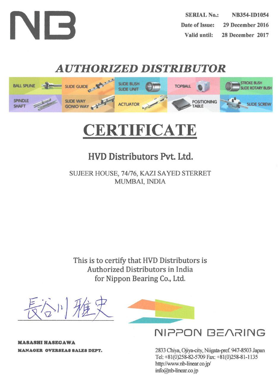 Certificate-001-big